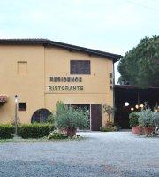 Locanda Toscana
