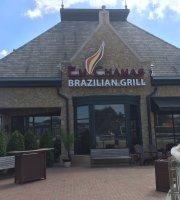 Em Chamas Brazilian Grill