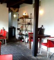 Garden Restaurant Fesant