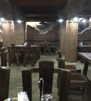 Staryy Tiflis