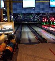 Koloss Bowling