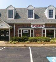 Fursty's Restaurant
