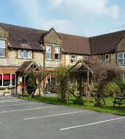 The Bolingbroke Hotel,Pub & Restaurant