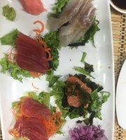 Sushi Bar Kome Kome