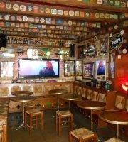 Bar Le Trente Trois