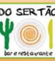 Do Sertao Bar e Restaurante