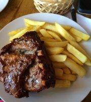 Restaurante La Pica de lo Pinto