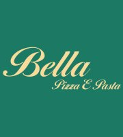 ‪Bella Pizza & Pasta‬