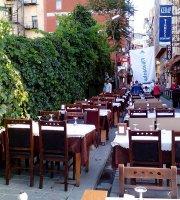 Sirkeci Restaurant