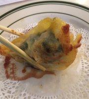 Mr. Wong's Family Taste Chinese Cuisine