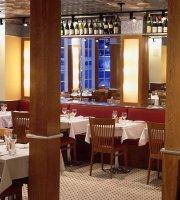 the 10 best restaurants in west stockbridge updated may 2019 rh tripadvisor com