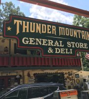 Thunder Mountain General Store and Deli