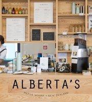 Alberta's