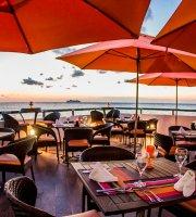 Buenaventura Terrasse Restaurant