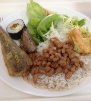 RYY Restaurante Yassunaga