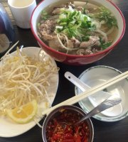 Pho Bien Vietnamese Reataurant