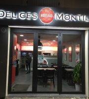 Les Delices Montiliens