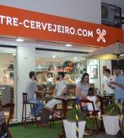 Loja Mestre-Cervejeiro.com