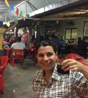 Paraibano's Bar