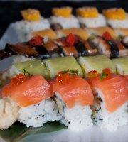 Umami Fusion Restaurant