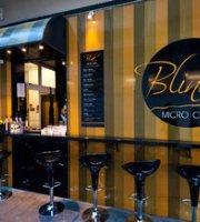 Blink Coffee Bar