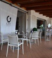 C1 Cafe