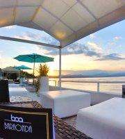 Baraonda Desenzano Churrascaria Risto Buffet & More