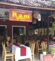 Ram Springrolls Restaurant