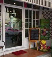 Café Siriwan
