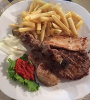 Restaurant NINO