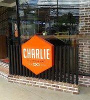 Charlie Bistro & Bar