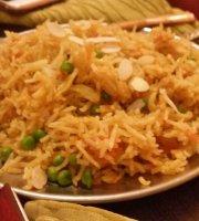 Les Delices du Bengale