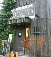 Cochiya