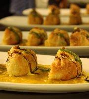 Jay's Indian Restaurant
