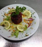 ristorante Da Nardino