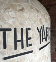 The Yard Pizzeria