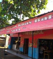 Warung Makan Bu Sutha