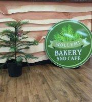 Wollemi Bakery