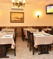Infante Restaurante