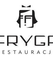 Fryga Restauracja i Catering