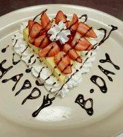 Briana's Restaurant & Pancake House