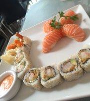 Trans Sushi