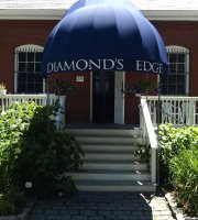 Diamond's Edge Restaurant