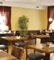 Restaurant Maleton (Garibaldi)