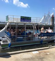 ボート レンタル
