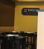 Brasile Restaurante