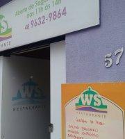 WS Restaurante