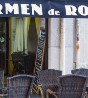 Restaurante Carmen de Ronda