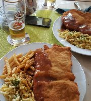Brasserie Adler