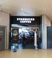 Starbucks - Sainsbury's